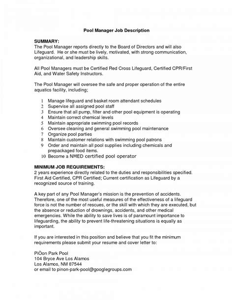 How Many Bullet Points On Resume by 10 11 Bullet Point Resume Exles Lascazuelasphilly