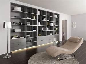 Meubles rangement bibliotheque for Meuble d angle maison du monde 10 bibliothaque les meilleurs meubles pour ranger les