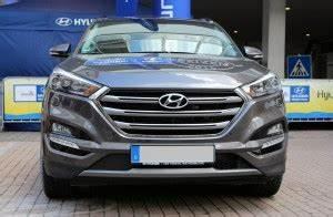 Hyundai Tucson 2017 Avis : dtails des moteurs hyundai tucson 2015 consommation et avis 1 6 177 ch 1 6 177 ch 1 6 177 ch ~ Medecine-chirurgie-esthetiques.com Avis de Voitures