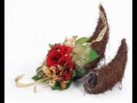 floristik gestecke selber machen blumendeko hochzeit selber machen blumen gestecke f 252 r tische selbst basteln