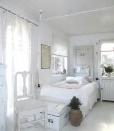 schlafzimmer gestaltungsideen landhausstil schlafzimmer in weiß 50 gestaltungsideen