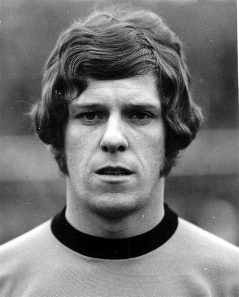 70s Mens Hairstyles by Wolves Heroes 187 Archive 187 Not Such A Shaw Thing