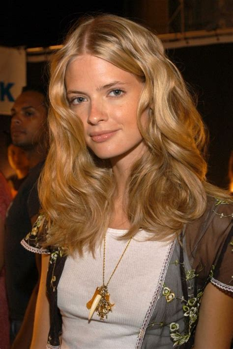 julia stegner pinterest julia stegner amazing hairstyles pinterest amazing