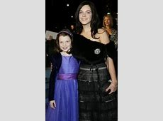 Rachael Henley The Chronicles of Narnia Wiki Fandom