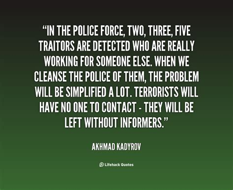 Inspirational Quotes About Police Officers. QuotesGram