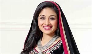 Paridhi Sharma Dapat Kado 'Menakutkan' di 'Pesbukers ...