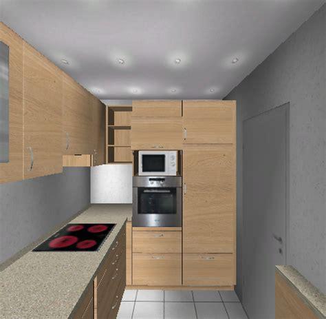 Küche Ecke Nutzen by Wie Habt Ihr Eure Ecke Gel 246 St K 252 Chenausstattung Forum