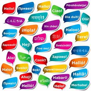 Being Bilingual: Why Learning A Second Language Can Help ...