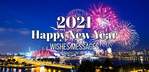 amazoncom happy  year wishes cards  appstore