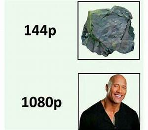 16 Hilariously Witty The Rock Memes | SayingImages.com