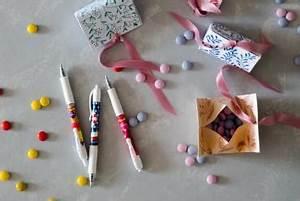 Geschenkbox Selber Basteln : diy blog kreative diy geschenke selber machen ~ Watch28wear.com Haus und Dekorationen