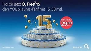 Kündigungsfrist Zum 15 : o2 free 15 mit 300 saturn gutschein card f r eff 18 74 ~ Eleganceandgraceweddings.com Haus und Dekorationen