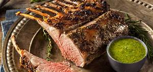 Repas De Paques Traditionnel : dix huit recettes sal es et gourmandes pour la f te de ~ Melissatoandfro.com Idées de Décoration