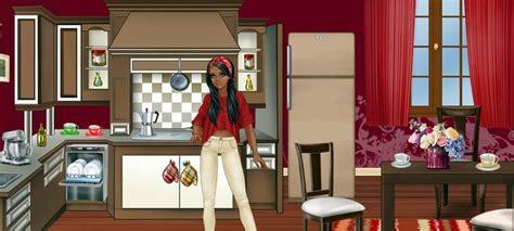 tous les jeux de fille de cuisine tous les jeux de fille de cuisine 28 images jeux