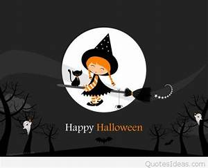 Cute Happy Halloween – Festival Collections
