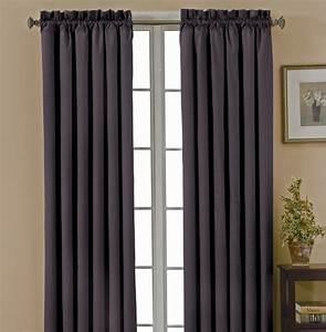 Buy Blackout curtains in Dubai,Abu Dhabi - DubaiFurniture co
