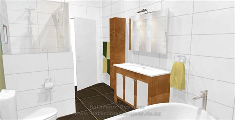 3d bathroom designer modern bathroom designs