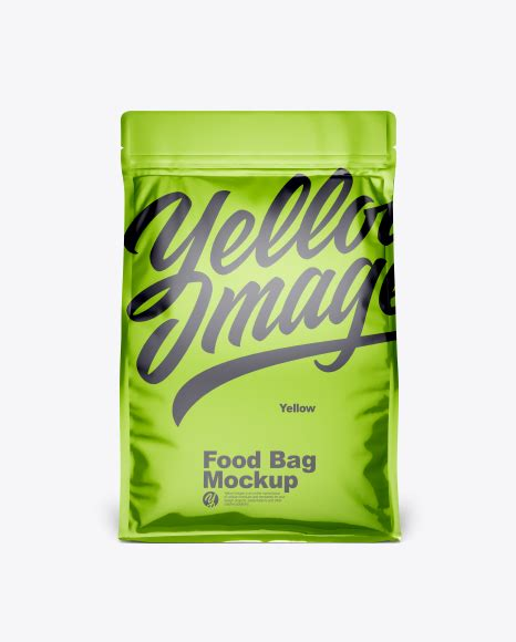 Coming in psd format, the mockup showcases a simple bag of chips in two positions, one from a front point of view, and one from a perspective point of view, both of which can. Download Psd Mockup Bag Cat Dog Feed Food Front View ...