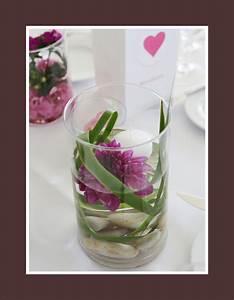 Minigarten Im Glas : blumendeko im weinglas perfekte blumen blumendeko und blumenschmuck im glas hochzeit taufe ~ Eleganceandgraceweddings.com Haus und Dekorationen