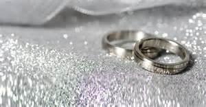 jeux de mariage noces de mariage jeux pour mariage