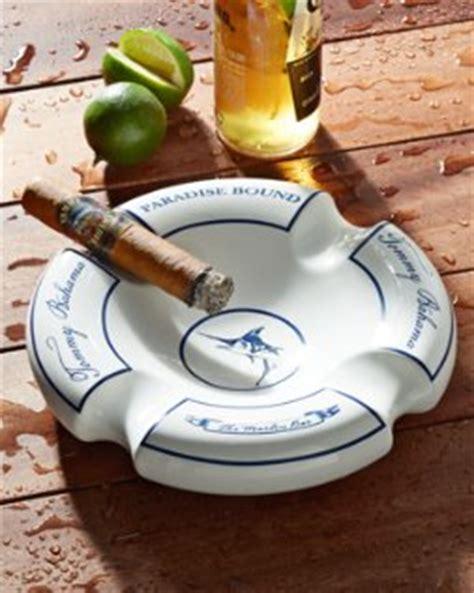 cigarware tommy bahama cigarware cigar accessories