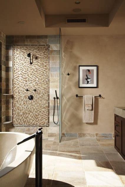 bathrooms design inspiration westsidetile