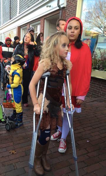 Halloween In Nantucket Vladimir Kagans Blog