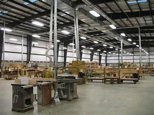 Industrial Style Shop : shop supplies heating cooling industrial fans 2 chainimage ~ Frokenaadalensverden.com Haus und Dekorationen