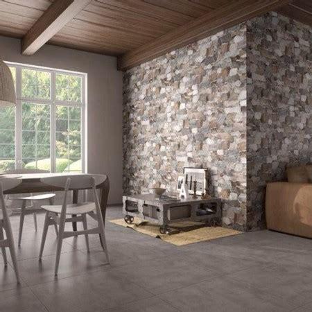 Marble look Tile, Exterior Tile, Parquet look Tile
