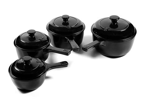 cookware xtrema deals cheap traditions ceramic piece natural