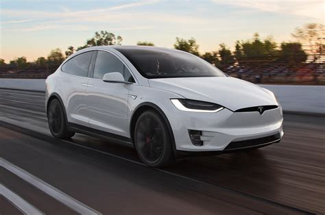 tesla jeep concept tesla model x reviews research new used models motor