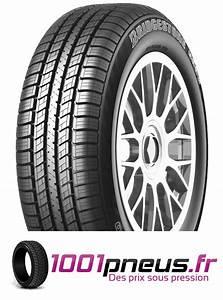 Pro Des Mots 195 : pneu bridgestone 195 70 r14 91t b 330 1001pneus ~ Maxctalentgroup.com Avis de Voitures