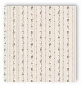 Tapete Landhaus Streifen : smita tapete dollhouse 22141 streifen r schen rosen landhaus landhaustapeten ebay ~ Sanjose-hotels-ca.com Haus und Dekorationen