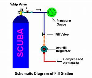 Labeled Diagram Of The Aqua Lung : how much energy is there in a filled scuba tank ~ A.2002-acura-tl-radio.info Haus und Dekorationen