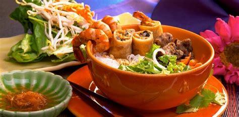 recettes cuisine asiatique cuisine asiatique facile poulet cuisine nous a