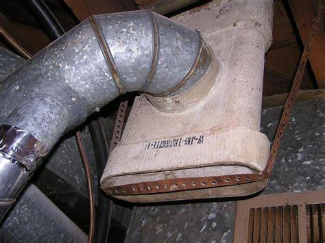 transite asbestos flues startribunecom