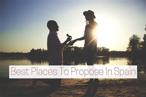 romantic andalusia   places  propose