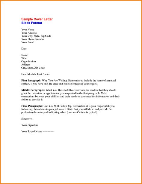 How To Address Resume To Unknown Person by Doc 9181188 Cover Letter Greetings For Cover Letters Proper Greetings For Bizdoska