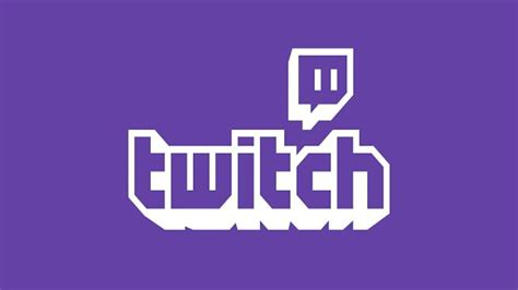 How To Stream Pc Games On Twitch