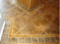 tile floor patterns 30 available ideas and pictures of cork bathroom flooring tiles