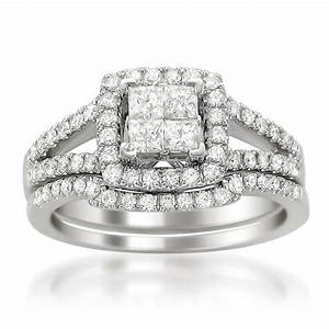 17 best images about composite engagement rings on With composite wedding rings