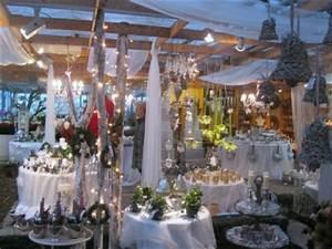Die Schönsten Weihnachtsdekorationen : brilliante weihnachten berchtesgadener land blog ~ Markanthonyermac.com Haus und Dekorationen