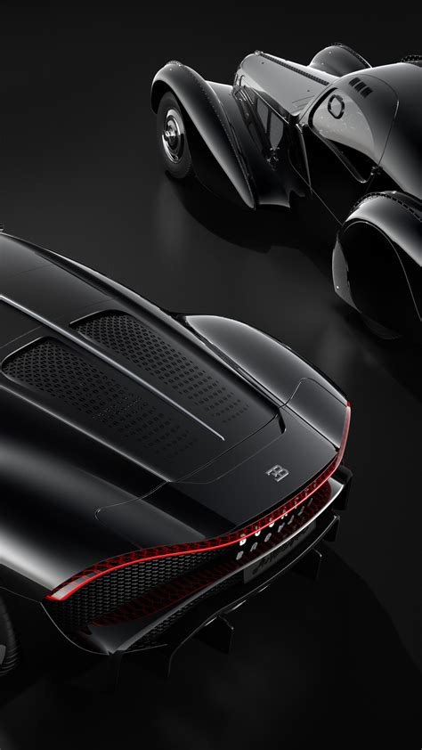 We have curated the ultimate collection of the bugatti la voiture noire wallpapers and hd backgrounds for you to enjoy. 1080x1920 Bugatti La Voiture Noire 2019 5k Iphone 7,6s,6 ...