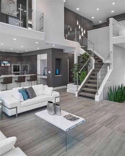 Wohnzimmer Design by Designer Wohnzimmer Die Ihnen Eine Vorstellung