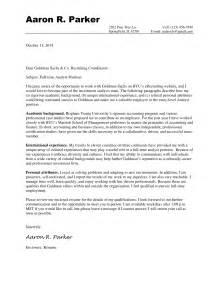 Application Letter Sample For Lawyer Buy Custom Essay