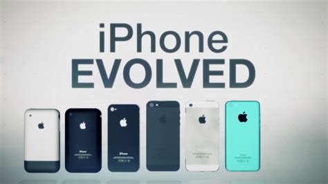 Verizon offers iPhone 6 for free