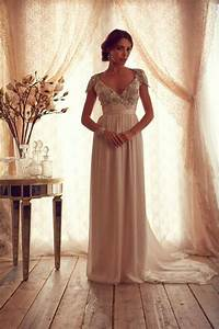 wedding dresses anna campbell gossamer collection aisle With where to buy anna campbell wedding dresses