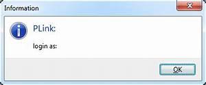Blank SSH user ... Ssh Mysql Quotes