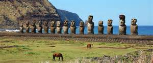 Luxury Chile Tours & Private Vacation Packages - Chile & Easter Island ... Easter Island (Chile)