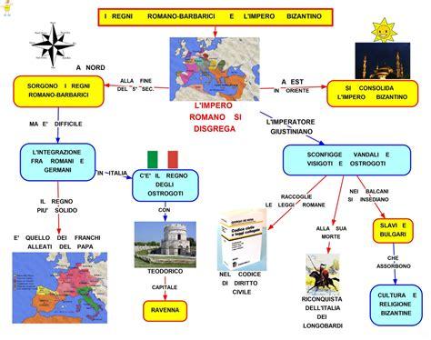 Perchè Si Chiama Impero Ottomano by Impero Bizantino Mappa Concettuale Qr89 187 Regardsdefemmes